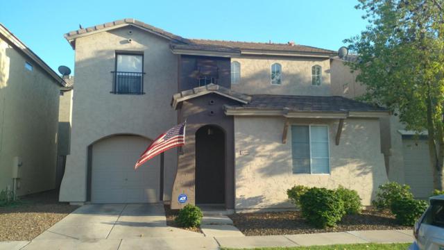 1509 E Chipman Road, Phoenix, AZ 85040 (MLS #5636500) :: Jablonski Real Estate Group