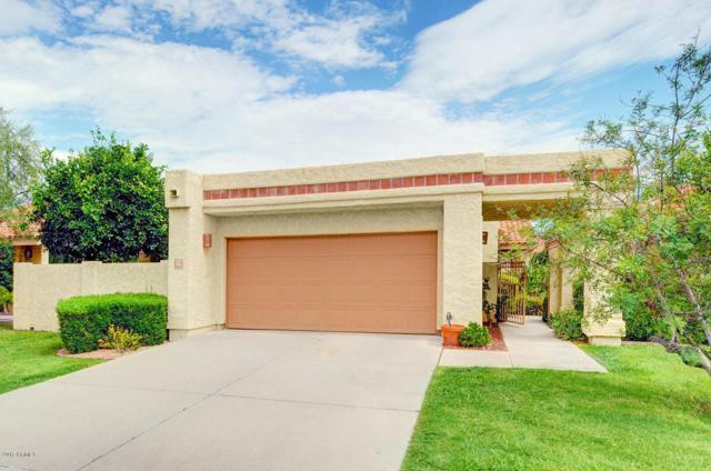 9990 E Purdue Avenue, Scottsdale, AZ 85258 (MLS #5636567) :: Essential Properties, Inc.