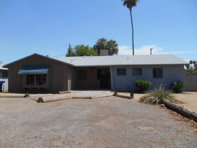 543 W 16th Street, Tempe, AZ 85281 (MLS #5636572) :: Jablonski Real Estate Group