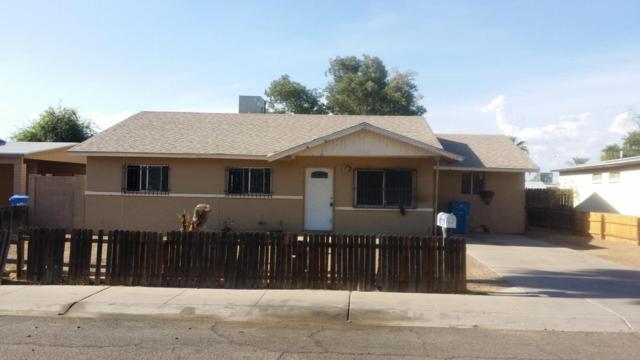 1728 W Fremont Road, Phoenix, AZ 85041 (MLS #5636602) :: Jablonski Real Estate Group