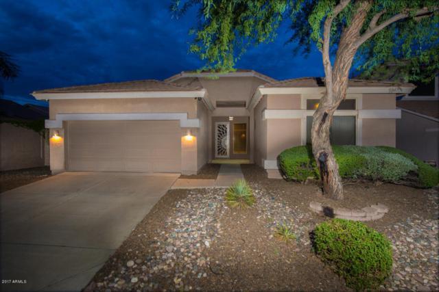 26819 N 41ST Court, Cave Creek, AZ 85331 (MLS #5636608) :: Arizona Best Real Estate