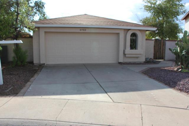 3740 W Villa Maria Drive, Glendale, AZ 85308 (MLS #5636676) :: Santizo Realty Group