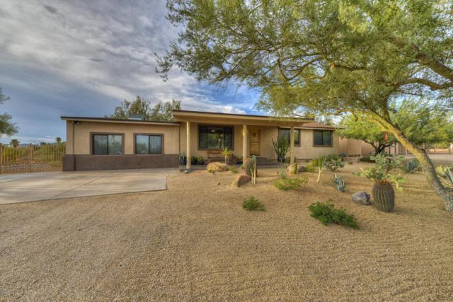 5320 E Tapekim Road, Cave Creek, AZ 85331 (MLS #5636679) :: Arizona Best Real Estate