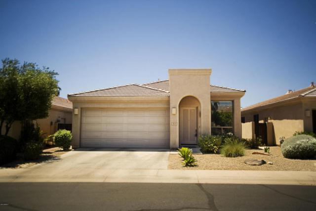 3123 E Windmere Drive, Phoenix, AZ 85048 (MLS #5636739) :: Jablonski Real Estate Group