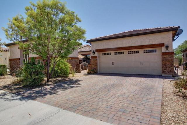 17761 W Redwood Lane, Goodyear, AZ 85338 (MLS #5636807) :: Santizo Realty Group