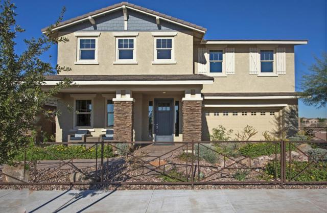 9002 W Diana Avenue, Peoria, AZ 85345 (MLS #5636822) :: The Everest Team at My Home Group