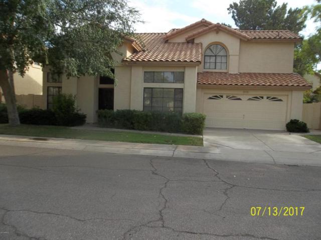218 W Courtney Lane W, Tempe, AZ 85284 (MLS #5636835) :: The Pete Dijkstra Team