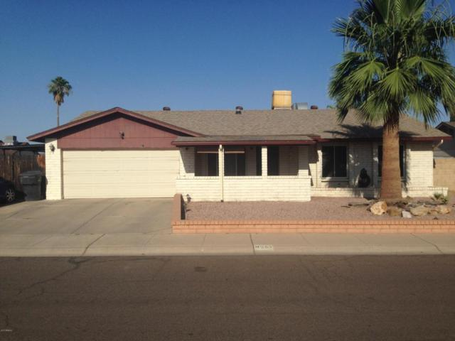 8551 N 53RD Drive, Glendale, AZ 85302 (MLS #5636863) :: Santizo Realty Group