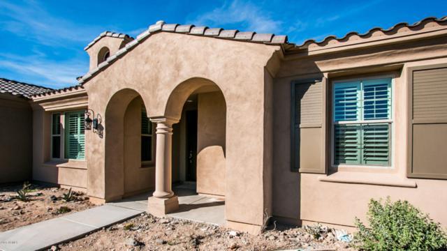 10004 E Bell Road #1003, Scottsdale, AZ 85260 (MLS #5636891) :: Revelation Real Estate