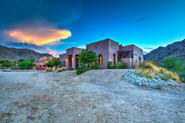 34176 N Cole Ranch Road, Queen Creek, AZ 85142 (MLS #5636910) :: The Everest Team at My Home Group