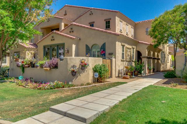 15383 W Columbine Drive, Surprise, AZ 85379 (MLS #5636949) :: The Everest Team at My Home Group