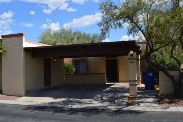 8118 E Rivenoak Drive, Tucson, AZ 85715 (MLS #5636976) :: Revelation Real Estate