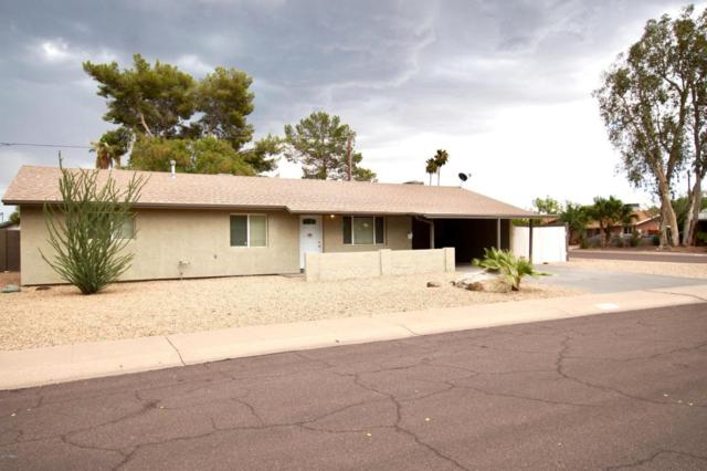 15027 N 25TH Street, Phoenix, AZ 85032 (MLS #5636981) :: Santizo Realty Group