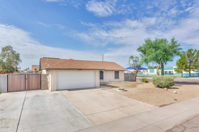 8445 W Seldon Lane, Peoria, AZ 85345 (MLS #5636989) :: Arizona Best Real Estate