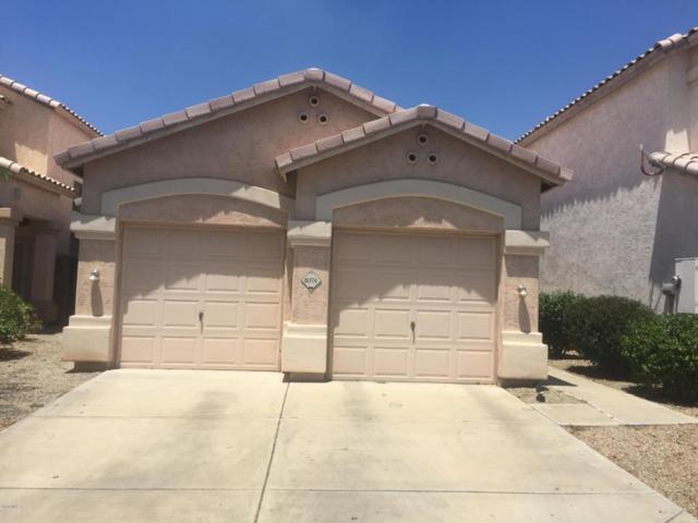 8374 W Melinda Lane, Peoria, AZ 85382 (MLS #5636998) :: The Everest Team at My Home Group