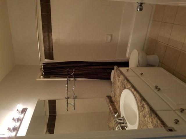 6900 E Princess Drive #2170, Phoenix, AZ 85054 (MLS #5637009) :: Arizona Best Real Estate