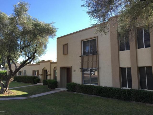 5114 N Granite Reef Road, Scottsdale, AZ 85250 (MLS #5637011) :: Arizona Best Real Estate