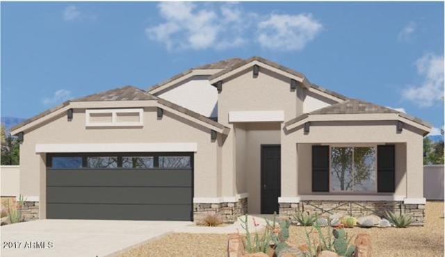 43838 W Caven Drive, Maricopa, AZ 85138 (MLS #5637049) :: The Pete Dijkstra Team