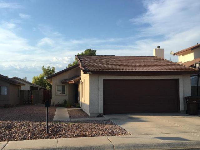 8146 W Shangri La Road, Peoria, AZ 85345 (MLS #5637065) :: The Everest Team at My Home Group