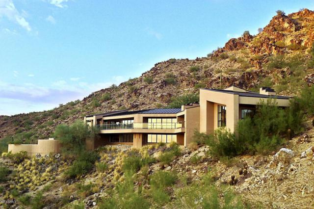 7403 N Las Brisas Lane, Paradise Valley, AZ 85253 (MLS #5637427) :: Lux Home Group at  Keller Williams Realty Phoenix
