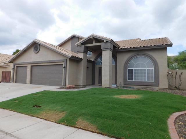 1550 E Windmere Drive, Phoenix, AZ 85048 (MLS #5637485) :: RE/MAX Infinity