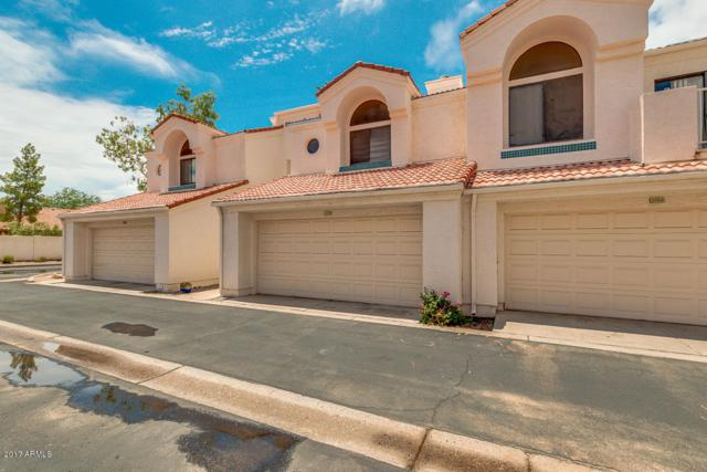 1036 E Louis Way, Tempe, AZ 85284 (MLS #5637763) :: RE/MAX Infinity