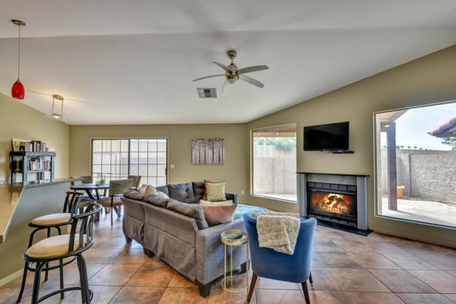 11625 S Papago Circle, Phoenix, AZ 85044 (MLS #5637816) :: RE/MAX Infinity