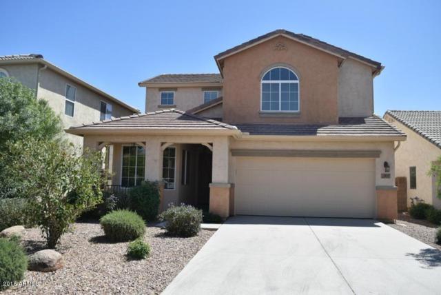 10547 E Primrose Lane, Florence, AZ 85132 (MLS #5637820) :: Revelation Real Estate
