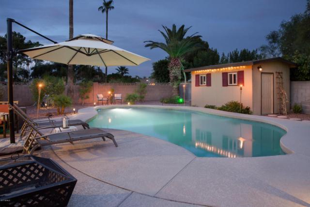 12135 S Ki Road, Phoenix, AZ 85044 (MLS #5637837) :: RE/MAX Infinity