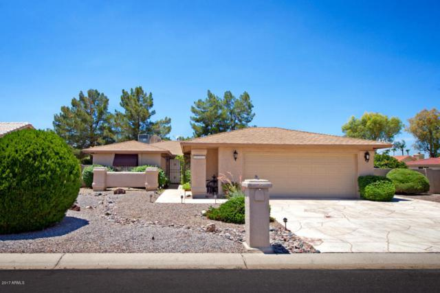 26202 S Beech Creek Drive, Sun Lakes, AZ 85248 (MLS #5637938) :: RE/MAX Infinity