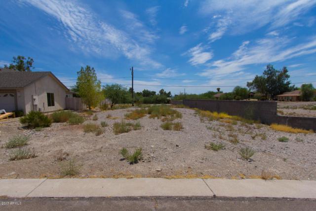 1413 E Shangri La Road, Phoenix, AZ 85020 (MLS #5638042) :: Cambridge Properties