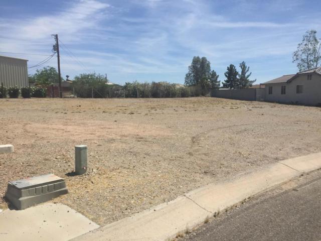 5230 S Desert Sands Drive, Fort Mohave, AZ 86426 (MLS #5638043) :: Cambridge Properties