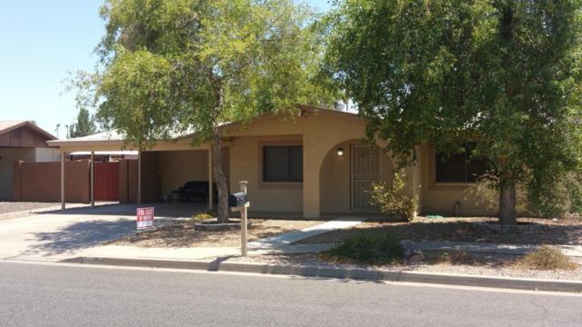 2425 W Javelina Avenue, Mesa, AZ 85202 (MLS #5638066) :: Cambridge Properties