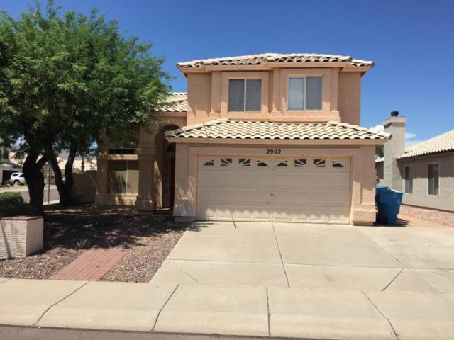 2902 E Saltsage Drive, Phoenix, AZ 85048 (MLS #5638090) :: RE/MAX Infinity
