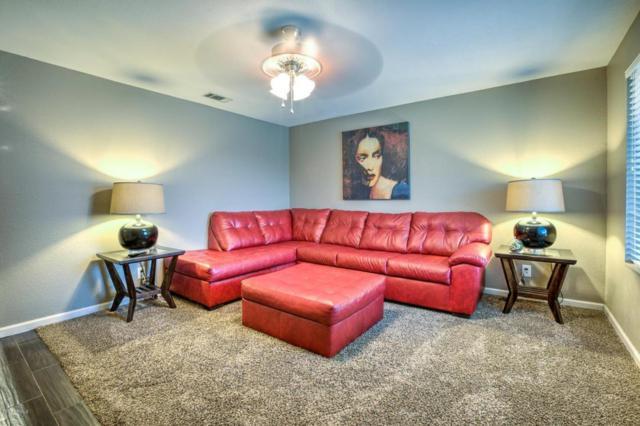 4539 E Arapahoe Street, Phoenix, AZ 85044 (MLS #5638264) :: RE/MAX Infinity