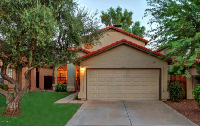 4513 E Wildwood Drive, Phoenix, AZ 85048 (MLS #5638323) :: RE/MAX Infinity