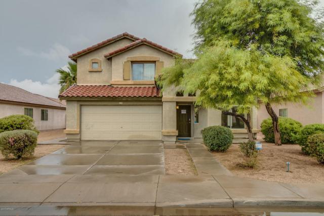 6410 W Watkins Street, Phoenix, AZ 85043 (MLS #5638371) :: RE/MAX Infinity