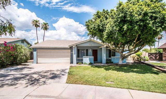 1964 E Rice Drive, Tempe, AZ 85283 (MLS #5638377) :: RE/MAX Infinity