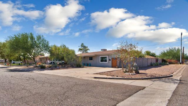 2402 W Flower Street, Phoenix, AZ 85015 (MLS #5638378) :: RE/MAX Infinity