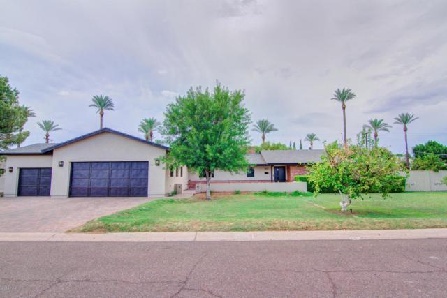 3952 E Montecito Avenue, Phoenix, AZ 85018 (MLS #5638381) :: RE/MAX Infinity