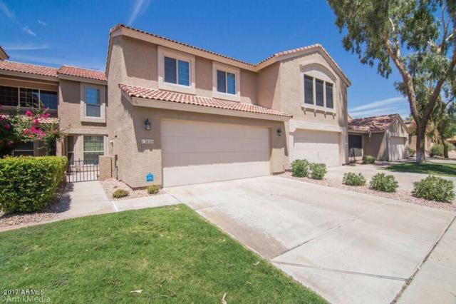 13820 S 42ND Street, Phoenix, AZ 85044 (MLS #5638387) :: RE/MAX Infinity