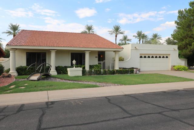 7512 E Woodsage Lane, Scottsdale, AZ 85258 (MLS #5638388) :: RE/MAX Infinity
