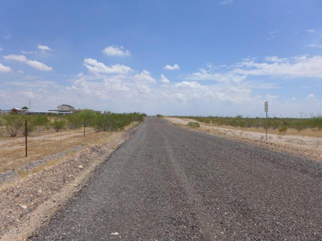 223XX W Deer Valley Road, Surprise, AZ 85387 (MLS #5638495) :: The Kenny Klaus Team