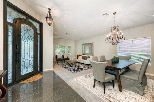 21229 N 52ND Avenue, Glendale, AZ 85308 (MLS #5638576) :: Essential Properties, Inc.