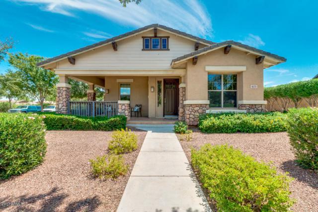 4171 N Sentinel Drive, Buckeye, AZ 85396 (MLS #5639626) :: Kortright Group - West USA Realty