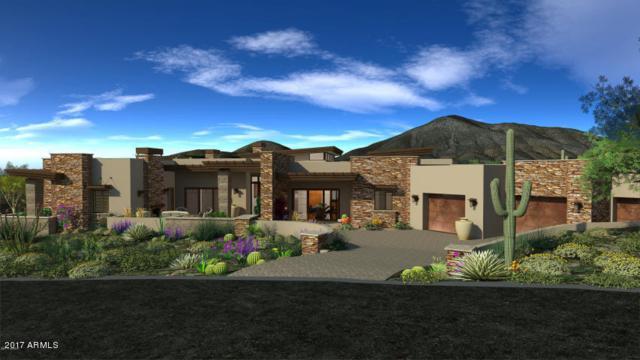 17515 W Dale Lane, Surprise, AZ 85387 (MLS #5639993) :: Yost Realty Group at RE/MAX Casa Grande