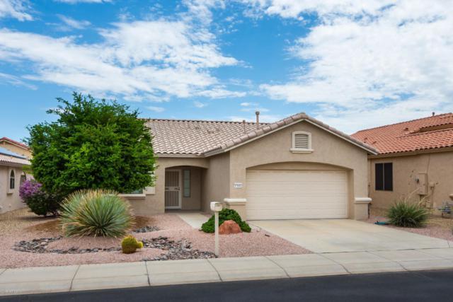 17641 W Ingleside Drive, Surprise, AZ 85374 (MLS #5641103) :: Desert Home Premier