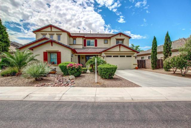 13515 W Monterey Way, Avondale, AZ 85392 (MLS #5641117) :: The AZ Performance Realty Team