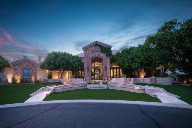 3514 E Presidio Circle, Mesa, AZ 85213 (MLS #5642209) :: Santizo Realty Group