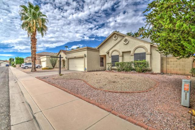 19632 N 47TH Avenue, Glendale, AZ 85308 (MLS #5642712) :: Occasio Realty
